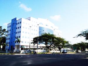 Fook-Tong-Nam-Building