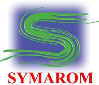 The Official Symarom Website