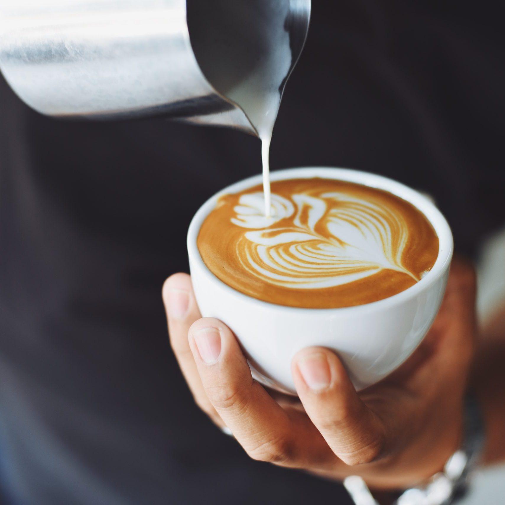 art-blur-cappuccino-close-up-302899
