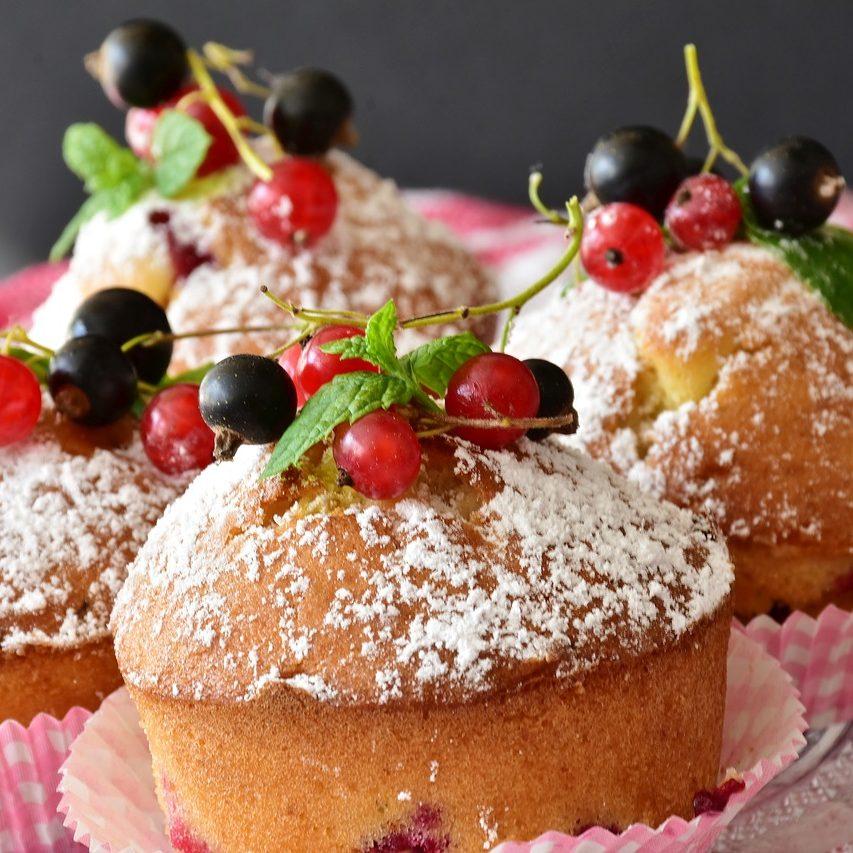 muffin-3510306_1280